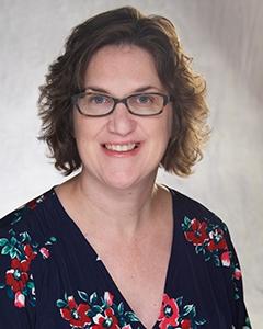 Sarah Haskell