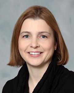 Ulrike Mietzsch